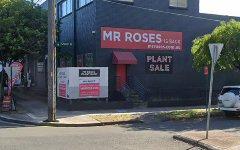 6B Queen Street, Rosebery NSW