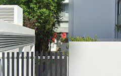 1 Ralph Street, Alexandria NSW