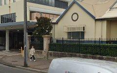 18 Dolphin Street and 1C Heath Street, Randwick NSW