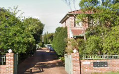 5/42 Napoleon Road, Greenacre NSW