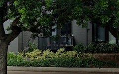 88/6-8 Crewe Place, Rosebery NSW