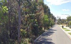 314 Windsock Avenue, Middleton Grange NSW