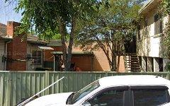 5A Bull Street, Warwick Farm NSW