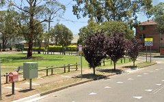 55 Strickland Cresent, Ashcroft NSW