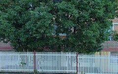 6/22-26 Gordon Street, Mount Lewis NSW