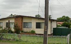 48 Aberdeen Road, Busby NSW