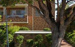 7/73 Claremont Street, Campsie NSW