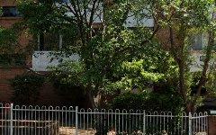 11/5 Lachlan Street, Warwick Farm NSW