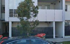 33/2-6 Messiter Street, Campsie NSW