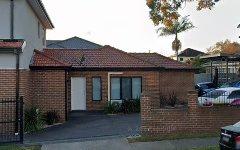 66 Wattle Street, Punchbowl NSW