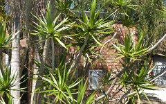 12/19-25 Flinders Street Road, Earlwood NSW