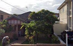 79 Henry Street, Punchbowl NSW