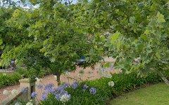 17 Barrington Road, Silverdale NSW