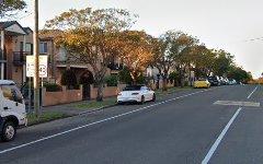 5/116 Highclere Avenue, Punchbowl NSW