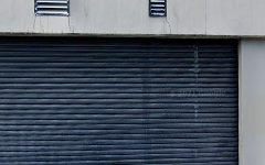 404/55 Raymond Street, Bankstown NSW