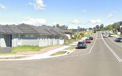 LOT 12 Flynn Avenue, Middleton Grange NSW