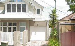 22 Roseby Street, Marrickville NSW