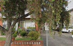 4/57 Taylor Street, Lakemba NSW