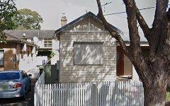 1 Alice Street, Wiley Park NSW
