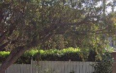 92 Moreton Street, Lakemba NSW