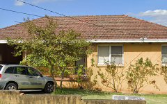 16A Jensen Street, Condell Park NSW
