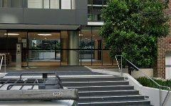 901C/1 Muller Lane, Mascot NSW