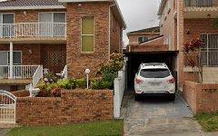 112 Woolcott St, Earlwood NSW