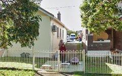 5 Catherine Street, Punchbowl NSW