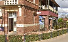 871 Mid Western Highway, West Wyalong NSW