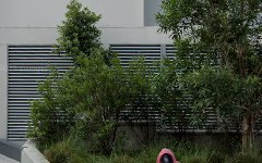604/39 Kent Road, Mascot NSW