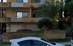 11/201 Haldon Street, Lakemba NSW