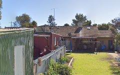 18 Conway Street, Wyalong NSW