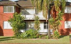 6/238 Haldon Street, Lakemba NSW