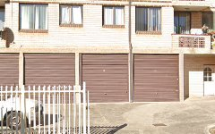 16/117 Castlereagh Street, Liverpool NSW
