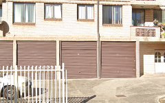 13/117 Castlereagh Street, Liverpool NSW