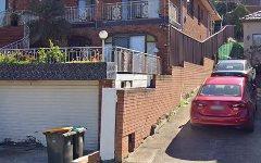 19A Highcliff Road, Earlwood NSW