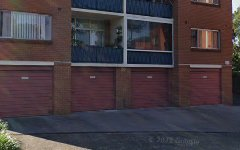 5/28 Barber Avenue, Eastlakes NSW