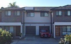 283 Newbridge Road, Chipping Norton NSW