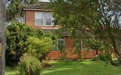 98 Jack O'Sullivan Road, Moorebank NSW