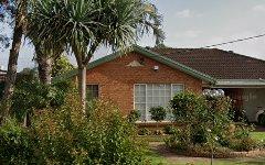 100 Jack O'sullivan Road, Moorebank NSW