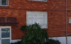 10/80 Beauchamp Street, Punchbowl NSW