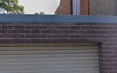 190C King Street, Mascot NSW