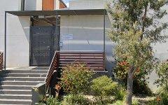10/118-120 Kingsgrove Road, Kingsgrove NSW