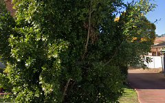 9/42 First Avenue, Hoxton Park NSW