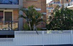 10/95 Bonar Street, Wolli Creek NSW