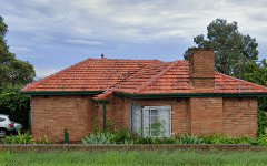 1 Payten Ave, Wiley Park NSW