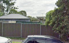 233 Northam Avenue, Bankstown NSW