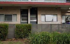 a206/40 Arncliffe Street, Wolli Creek NSW