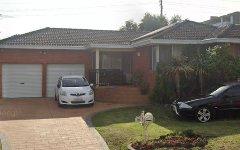 86 Lucas Avenue, Moorebank NSW