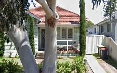 17 Mount Street, Roselands NSW